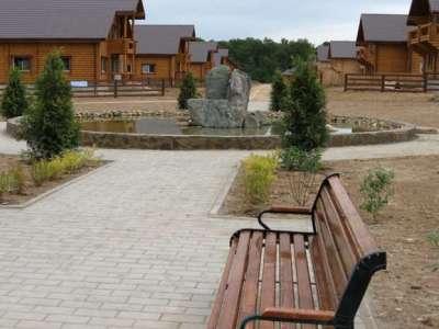 Посёлок Монастырское озеро, Шоссе: Волоколамское